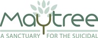 maytree-Logo Good Causes