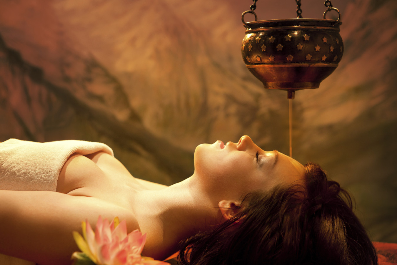 All_about_Ayurvedic_Shirodhara Ayurveda