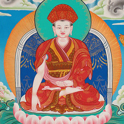1828728-e1444046846678 Buddhist - Tibetan