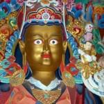 Guru_Rinpoche_-_Padmasambhava_statue-150x150 Buddhist - Tibetan