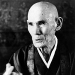 hakuun-yasutani-e1444064090770-150x150 Buddhist - Zen